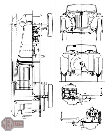 Land Rover 300tdi Cylinder Block Piston Camshaft Diesel Engine Diagram likewise Mid Engine Cars additionally Inside Parts Of A Flower additionally Chevy 4l80e Neutral Safety Switch Wiring Diagram besides Car Engine Parts And Dimensions. on porsche engine drawing