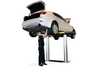 Automotive Lift Designs And Considerations M G Nuts Dot Com