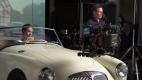 MGA working with Scarlett Johansson