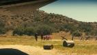 MG TC on HBO's Westworld
