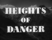 heights-of-danger