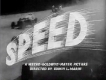 movie-speed