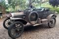 1914 Model T Pickup