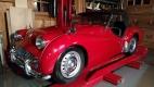 1959 Triumph TR-3