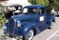 1939 Ford V8 Pickup