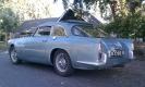1961 Warwick GT